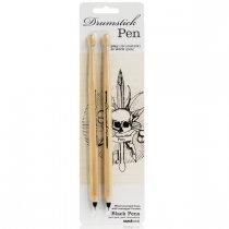 drumstick pennen