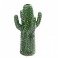 Serax cactus vaas M 29cm