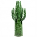 Serax cactus vaas XL 60cm