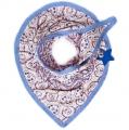 POM sjaal premium crush 516