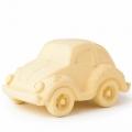 XL beetle auto geel +0 jaar