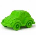 XL beetle auto groen +0 jaar