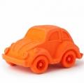 XL beetle auto oranje +0 jaar