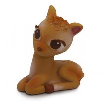 olive de bambi +0 jaar