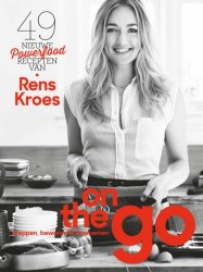 Rens Kroes - on the go