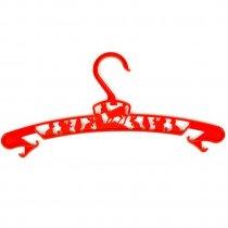 hookie hanger junior rood