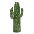 Serax cactus vaas L 39,5cm