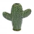 Serax cactus vaas small