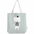 shopper eef lillemor polar