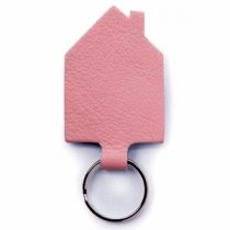 Keecie good house keeper pink