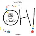 Oh! Een boek vol geluid